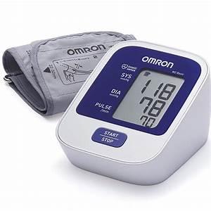 Best Blood Pressure Monitor Reviews Uk 2020