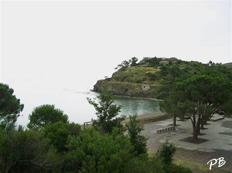 mairie de port vendres 28 images gare de port vendres ville wikip 233 dia port vendres en
