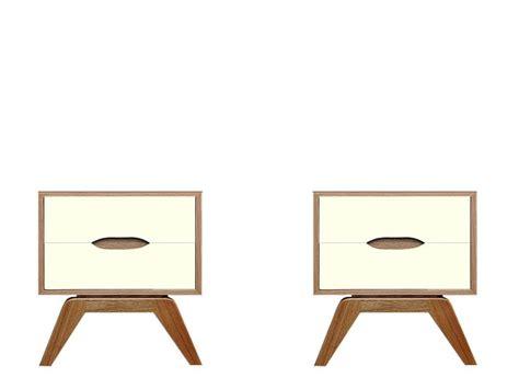 mejores  imagenes de dessvan muebles dessvan