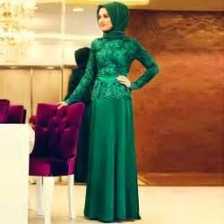 robe de mariã e turque robes étonnantes robe de soiree turque