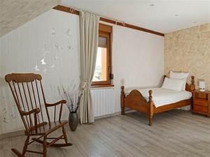 les chambres d39htes klei paris waldighofen With chambre d hotes en alsace avec piscine 11 la maison dartgile