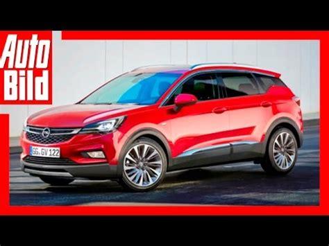 Mini Nachfolger 2019 by Zukunftsvision Opel Activa 2017 Zafira Nachfolger