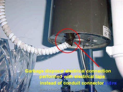 how to unclog garbage disposal double sink i clogged up a double sink with disposal and dishwasher