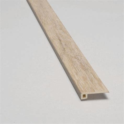 wood transition strips home decor