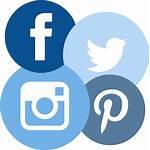 Social Icons Circle Bookmark Permalink Makelaar Amsterdam