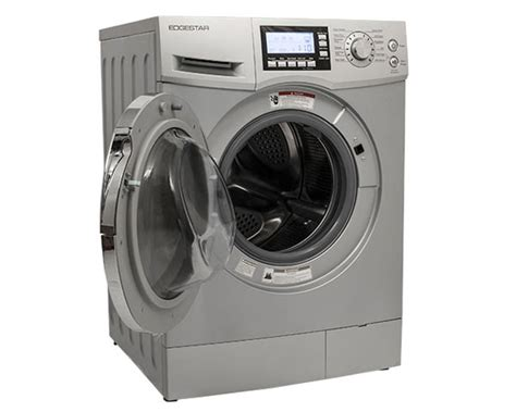 the domestic curator top 5 washer dryer combo units for