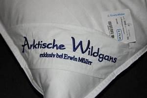 Erwin Müller Kissen : review erwin m ller trio kisten oder s e tr ume ohne nackenweh ~ Watch28wear.com Haus und Dekorationen