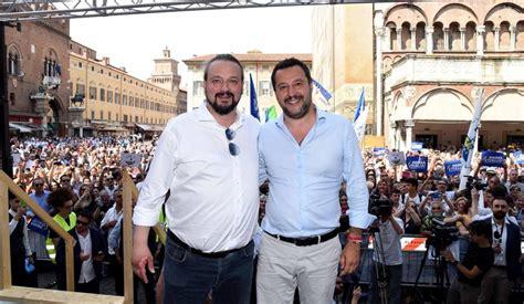 Interno Elezioni Comunali by Elezioni Comunali Pensolibero It