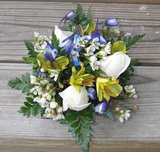 wedding flowers st pete beach