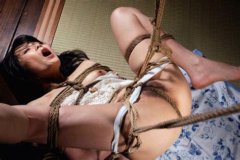 Asiauncensored Japan Sex Yumika Hayashi 林由美香 Pics 9