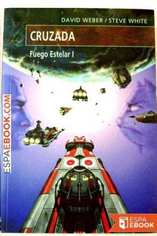 Libro Cruzada - Descargar epub gratis - espaebook