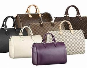 Tasche Louis Vuitton : louis vuitton tasche original und f lschung erkennen ~ Watch28wear.com Haus und Dekorationen