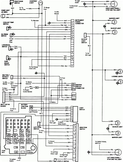 Gmc Sierra Stereo Wiring Diagram Linkinx