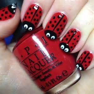 Nail art designs for women