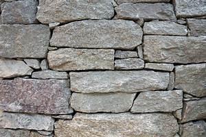 Pierre De Parement Exterieur : pierre de parement r f mont blanc ls55 l 39 atelier gravier ~ Premium-room.com Idées de Décoration