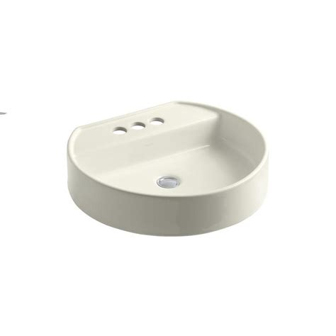 sink florida sink acoustic tab foremost series 1920 vitreous china pedestal sink combo in