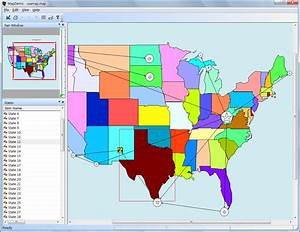 Gis Component  Gis Source Code  Map Component  Map C