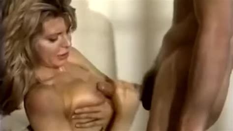 Sneaky Lovers Fuck In The Dining Room Redtube Free