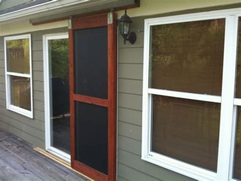 24 Awesome Diy Screen Door Ideas To Build New Or Upcycle. Building Cement Patio Yourself. Pictures Of Patio Pavers. Small Patio Gardens Pictures. Outdoor Patio Material Options. Interlocking Patio Bricks. Patio Under Deck Diy. Patio Pavers Umbrella. Porch And Patio Furniture Stores