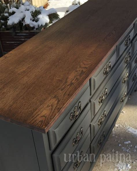 sloan chalk paint sloan and walnut on