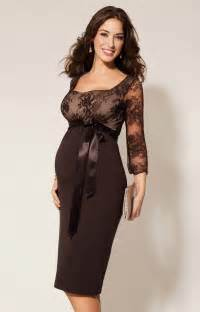 robe mariage grossesse isabelle lace maternity dress cocoa maternity wedding dresses evening wear and clothes