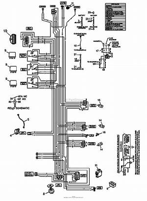 ford diagram wire engine csg09360072b - wiring diagrams district-legend-a -  district-legend-a.ristorantealletrote.it  ristorantealletrote.it