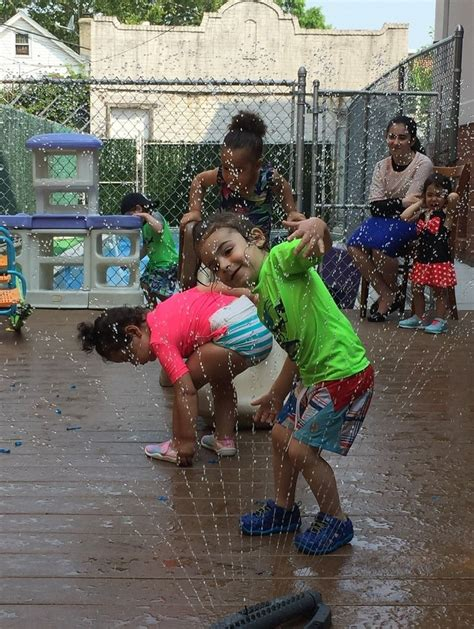 forest park preschool and upk rego park 11374 forest 580 | IMG 1566 min