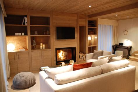 le grand chalet et spa le grand chalet et spa turckheim book your hotel with viamichelin