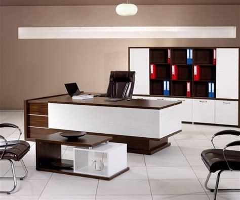Custom Office Desks  Starliche