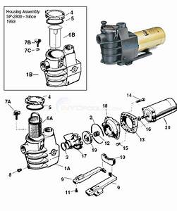 Bobcat 743b Parts Diagram  Diagrams  Wiring Diagram Images