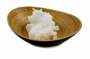 The Coconut Oil Craze | Coconut Oil