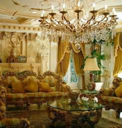 srk home interior sharukh house mannat interior 2 bluerose artifical flowers