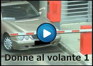 Donne Al Volante Gem Boy Donne Al Volante Cranioleso It