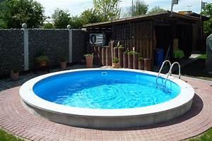 Pool Ohne Bodenplatte : pool bodenplatte ohne beton mit conzero ~ Articles-book.com Haus und Dekorationen