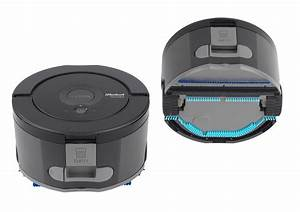 Robot Laveur De Sol : scooba 230 robot rime avec macho maison design ~ Nature-et-papiers.com Idées de Décoration