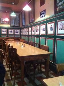 Bar Du Marché Bayonne : de 10 bedste restauranter i bayonne tripadvisor ~ Dailycaller-alerts.com Idées de Décoration