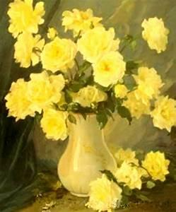 El Color Comunica  Significado De Las Rosas Amarillas  Elcolorcomunica