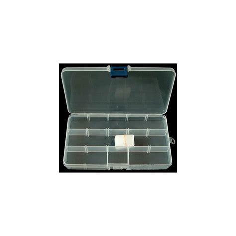 bo 238 te de rangement pour cristaux 15 compartiments arcahenna