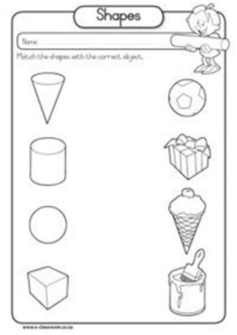 1000 images about worksheets on maze
