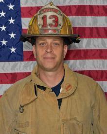 Agency, associated insurance centers inc., the insurance center. Southern Maryland Volunteer Firemen's Association
