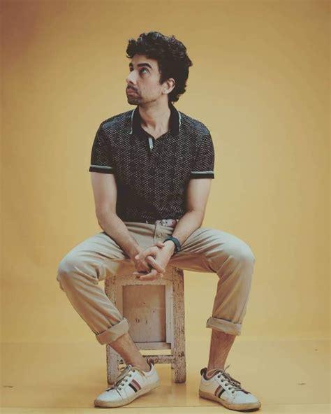 Naveen Kasturia Wiki, Age, Height, Web Series, Biography ...