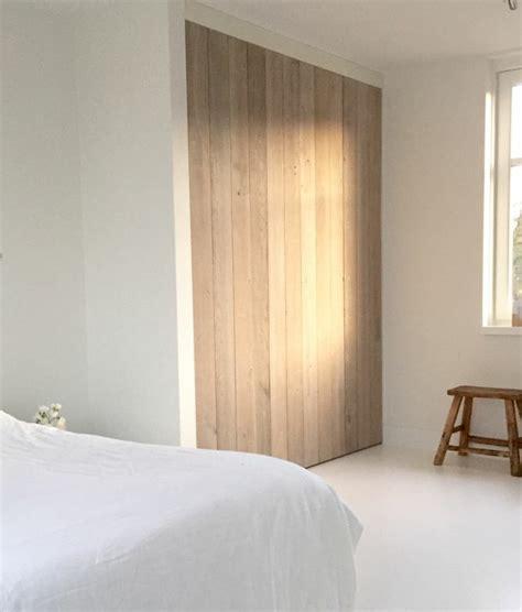 porte en bois de chambre great with porte de chambre en bois