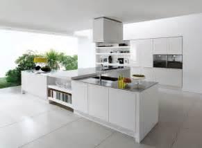 kitchen and floor decor 30 best kitchen floor tile ideas 2869 baytownkitchen