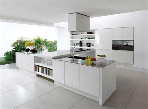 white kitchen floor tile ideas alluring sleek white ceramic floor tile for contemporary