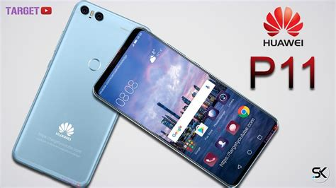 huawei p   price release date  specs