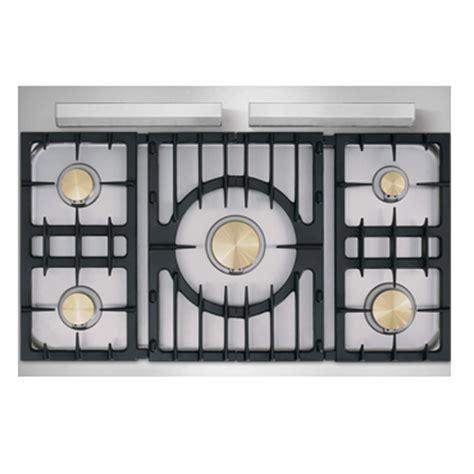 cuisine lacanche piano de cuisson lacanche volnay modern four gaz plaque