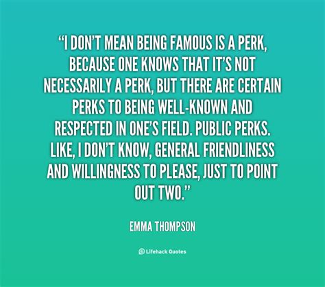 Quotes About Being Cruel Quotesgram. Best Friend Quotes Eminem. Song Quotes Rap 2016. Family Quotes Video. Cute Quotes Crush. Relationship Quotes Hope. Music Knowledge Quotes. Motivational Quotes Navy Seals. Fashion Retail Quotes
