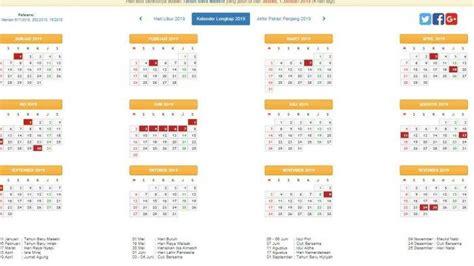 kalender islam   awal bulan puasa ramadhan jatuh