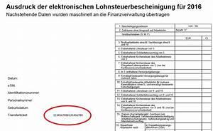 Steueridentifikationsnummer Abrechnung : elster hilfe ~ Themetempest.com Abrechnung