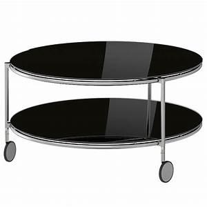 Table Basse Verte Ikea